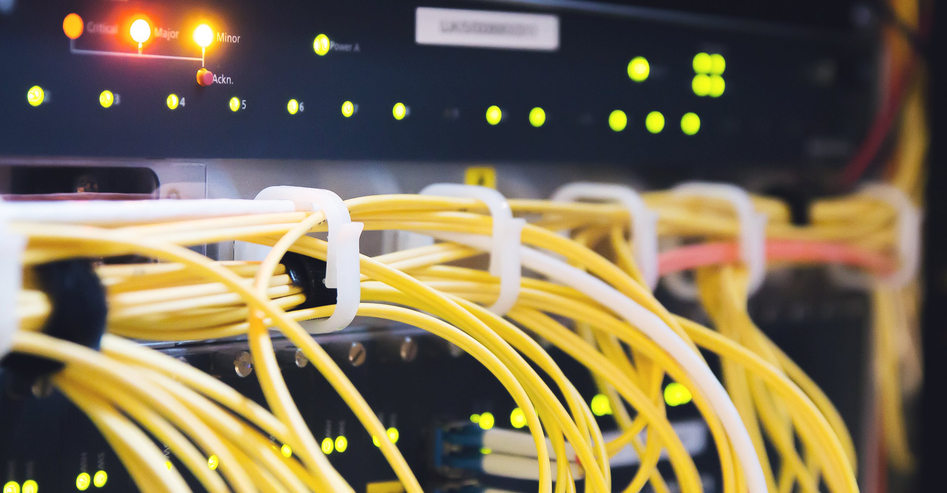 tibro energi bredband